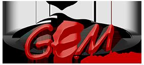 Logo gem des domes